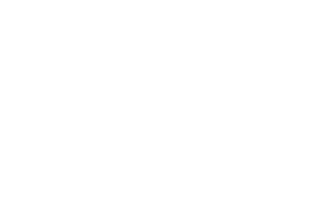 happy-hour-copy