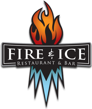 Fire & Ice Restaurant and Bar
